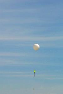 MTG_balloon
